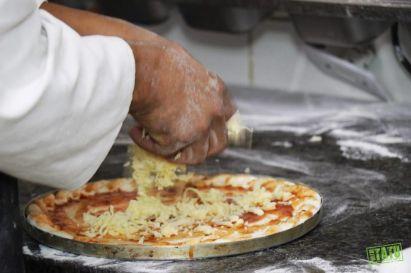Braccia Restaurante e Pizzaria Massas, carnes e pizza deliciosas e delivery à jato (8)