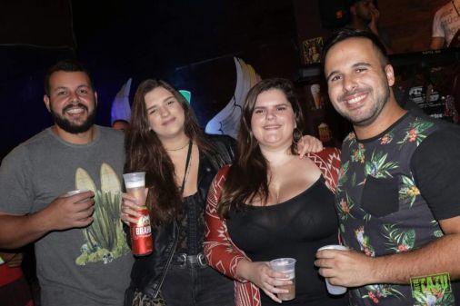 Karaokê do Beco - Beco Beer - 05032020 (68)