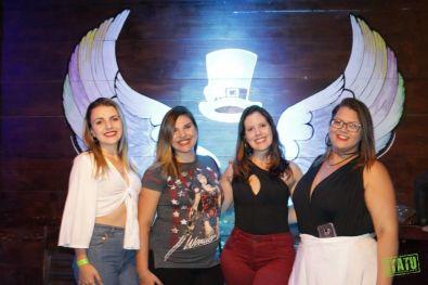 Karaokê do Beco - Beco Beer - 12032020 (22)