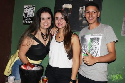 Karaokê do Beco - Beco Beer - 12032020 (26)