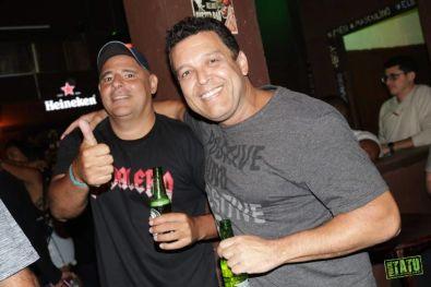 Karaokê do Beco - Beco Beer - 12032020 (69)