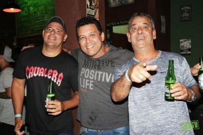 Karaokê do Beco - Beco Beer - 12032020 (70)