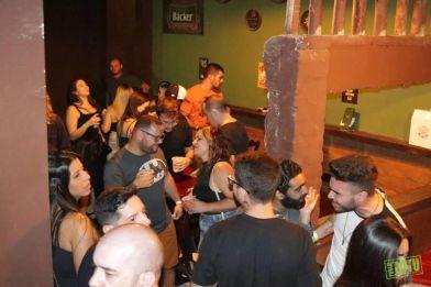 Karaokê do Beco - Beco Beer - 12032020 (82)