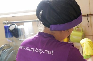 Mary Help (5)