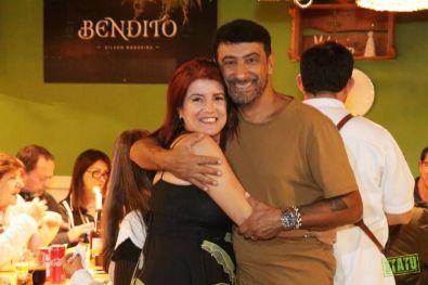 O Bendito Bar - 07032020 (7)