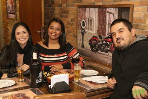 Restaurante Pier 66 - 06032020 (10)