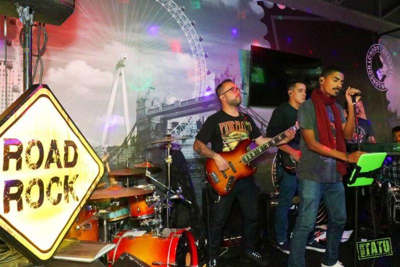 Road Rock - London Fox - 29022020 (46)