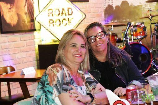 Road Rock - London Fox - 29022020 (69)