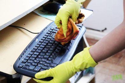 Mary Help Teresópolis Segurança e qualidade em limpeza no Novo Normal (18)