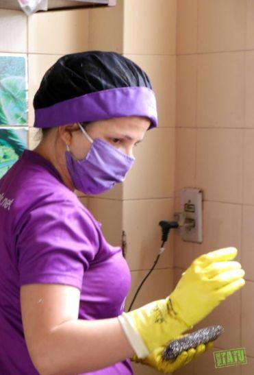 Mary Help Teresópolis Segurança e qualidade em limpeza no Novo Normal (2)