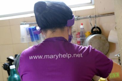 Mary Help Teresópolis Segurança e qualidade em limpeza no Novo Normal (3)
