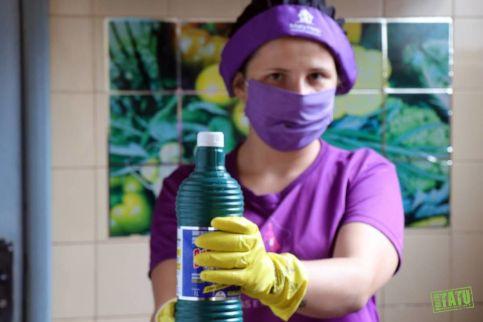 Mary Help Teresópolis Segurança e qualidade em limpeza no Novo Normal (6)