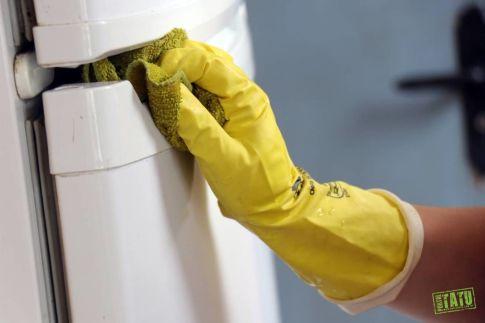 Mary Help Teresópolis Segurança e qualidade em limpeza no Novo Normal (8)