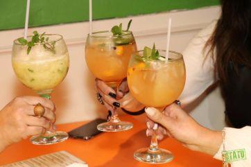 Dose Dupla Cerveja Soul Terê - O Bendito Bar - 06082020 (1)