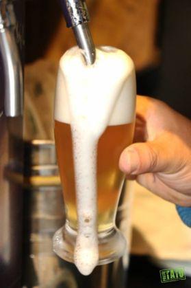 Dose Dupla Cerveja Soul Terê - O Bendito Bar - 06082020 (12)