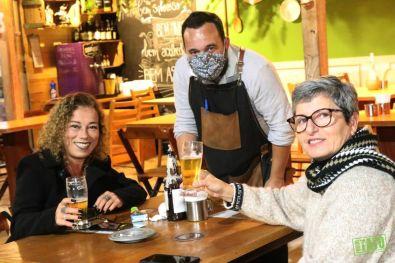 Dose Dupla - O Bendito Bar - 27082020 (19)