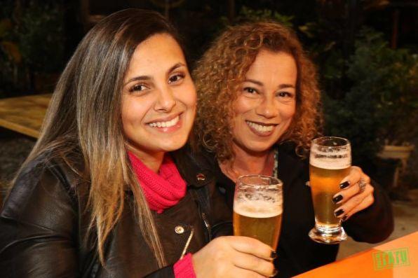 Dose Dupla - O Bendito Bar - 27082020 (25)