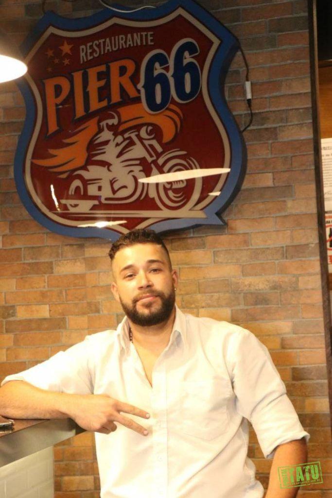 Restaurante Pier 66 - 14082020 (14)