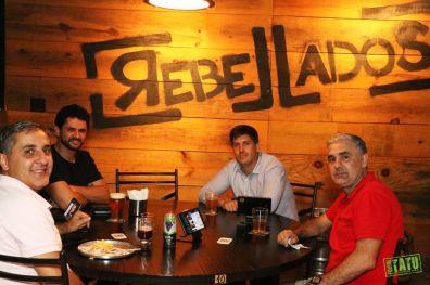 18092020 - Rebellados (1)