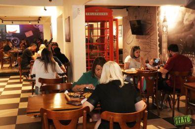 26092020 - London Fox Lounge and Pub (47)