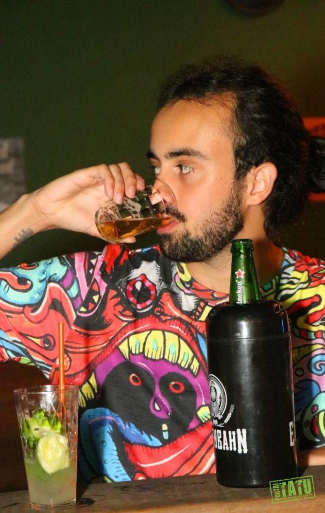 Beco Beer - 03092020 (12)
