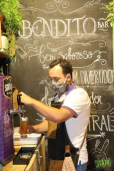 Dose Dupla - O Bendito Bar - 10092020 (13)