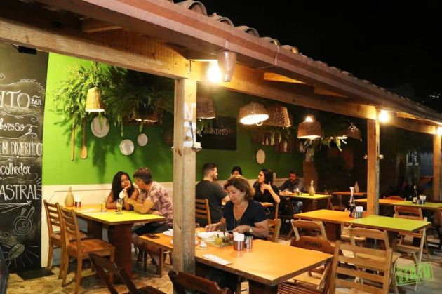 Dose Dupla - O Bendito Bar - 10092020 (21)