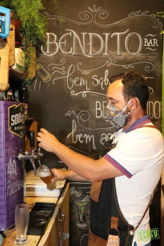 Dose Dupla - O Bendito Bar - 10092020 (9)