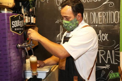 Dose Dupla - O Bendito Bar - 17092020 (15)