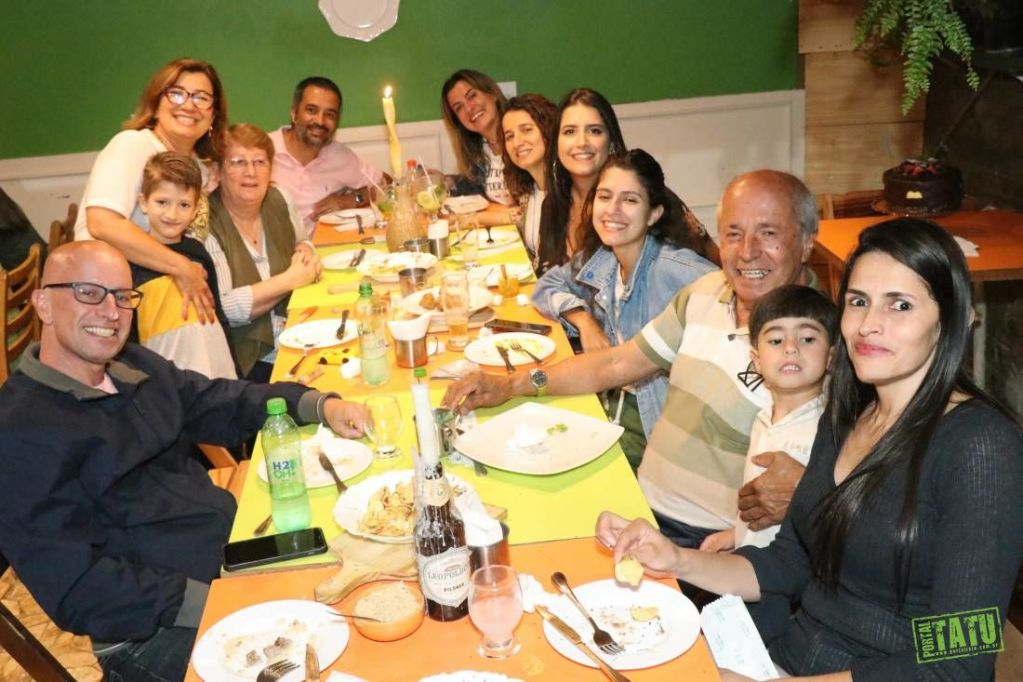 Read more about the article Dose Dupla – O Bendito Bar – 17/09/2020