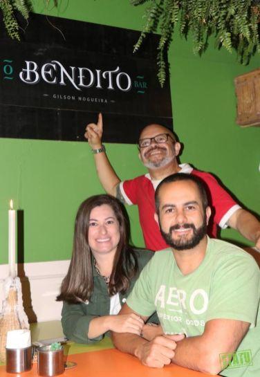 Dose Dupla - O Bendito Bar - 17092020 (27)