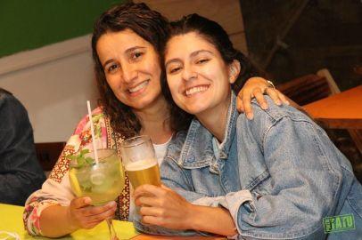 Dose Dupla - O Bendito Bar - 17092020 (3)