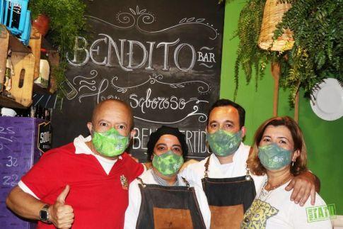 Dose Dupla - O Bendito Bar - 17092020 (30)
