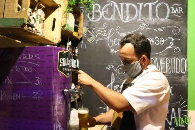 Dose Dupla - O Bendito Bar - 24092020 (1)
