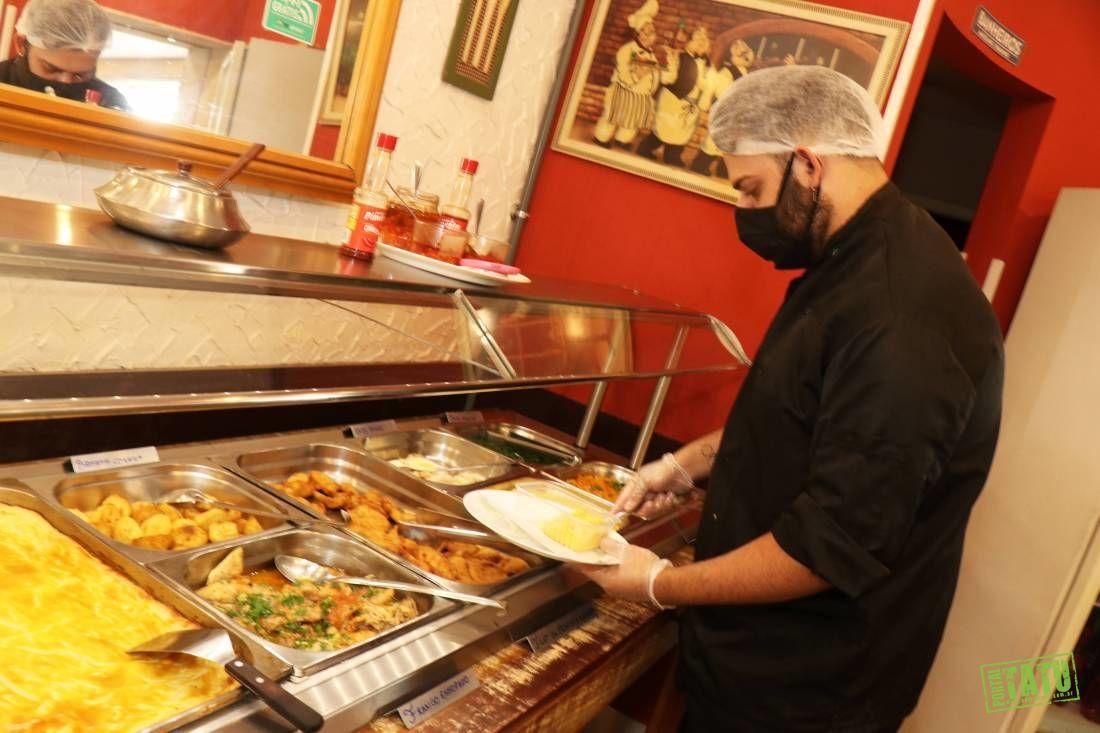You are currently viewing Mestre Cuca Delivery – Comida deliciosa à jato!