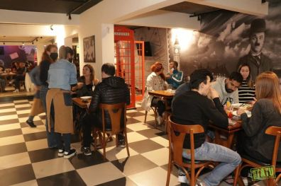 London Fox Lounge & Pub - 10112020 (18)