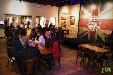London Fox Lounge & Pub - 10112020 (20)