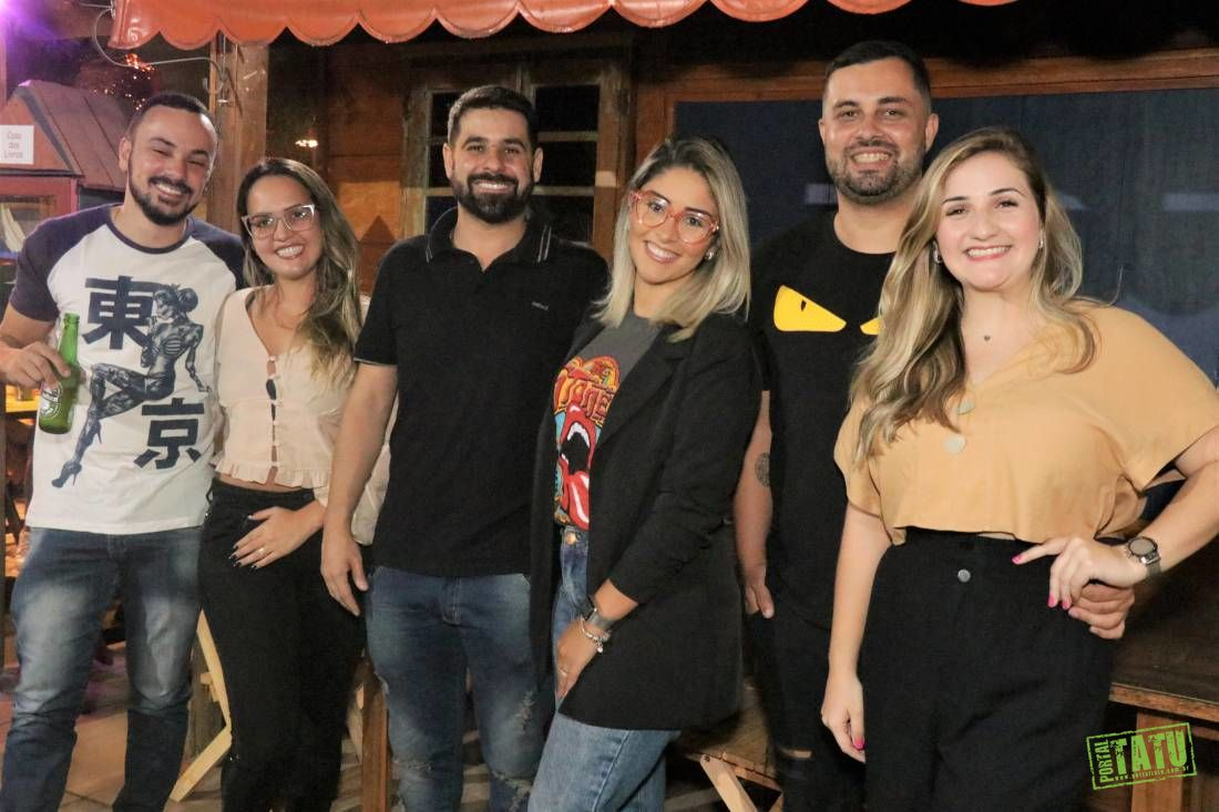 You are currently viewing O Bendito Bar – 09/10/2020