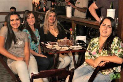 Restaurante Pier 66 - 09102020 (8)