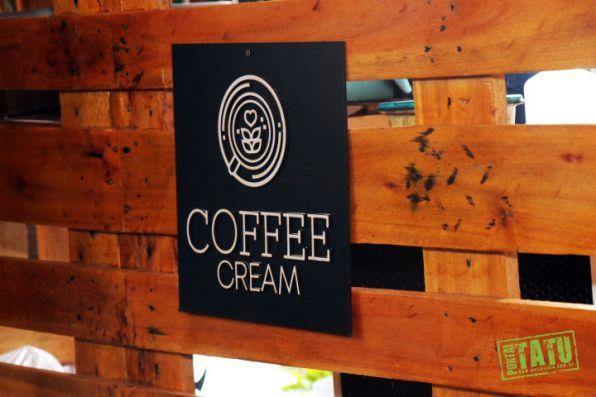 Coffee Cream – Creme de Café gostoso para você tomar quando e onde quiser (18)