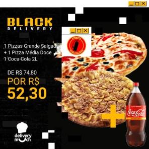 Delivery Much Teresópolis lança Black Friday antecipado com dez dias de super descontos (33)