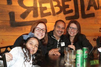 Rebellados - 21112020 (2)