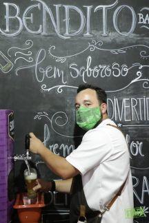 18122020 - O Bendito Bar (37)