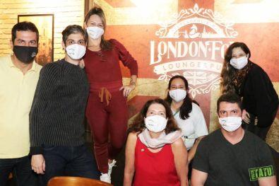 London Fox Lounge and Pub - 12122020 (26)