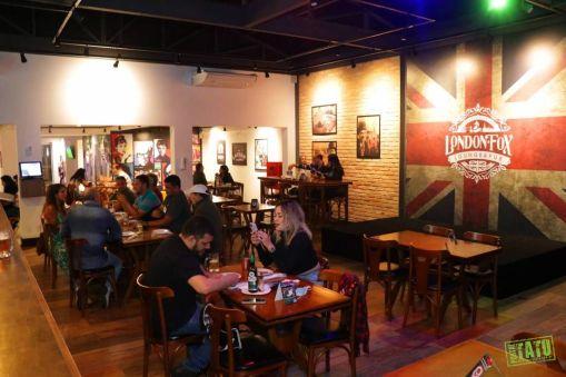 London Fox Lounge and Pub - 12122020 (7)