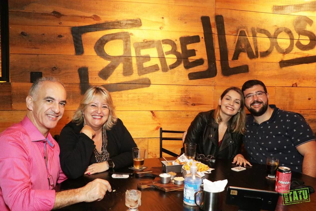 You are currently viewing Rebellados – 05/12/2020
