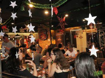Restaurante Pier 66 - 11122020 (17)