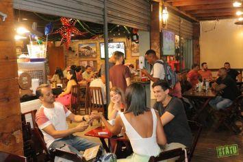 Restaurante Pier 66 - 30122020 (33)