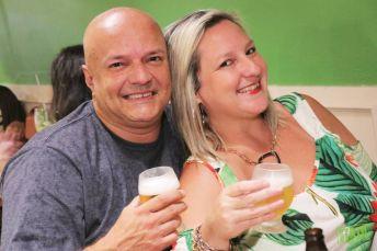 08012021 - Mauricio Gielman - O Bendito Bar (26)