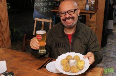 08012021 - Mauricio Gielman - O Bendito Bar (8)